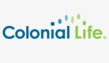 COLONIAL-LIFE