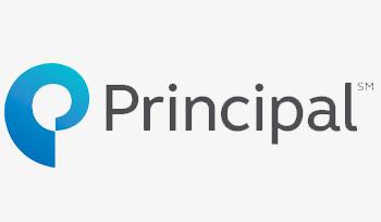 PRINCIPAL-V2